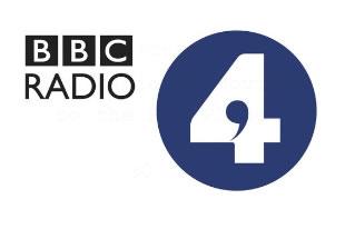 BBCRadio4-MovingtotheRedPlanet