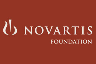 Novartis Foundation: Global Health Photo Gallery