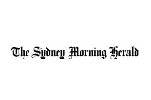 The Sydney Morning Herald-Antarctica vs the Arctic