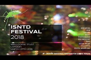 ISNTD-Festival-2018-thumb