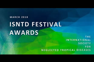 ISNTD-Festival-Awards-thumb