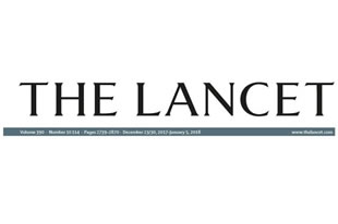 TheLancet-2018Photocompetition-thumb