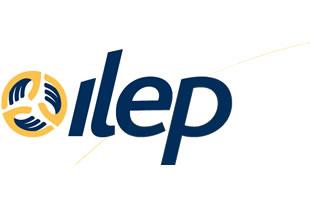 World Leprosy Day - ilep