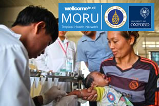 Moru Malaria Treatment